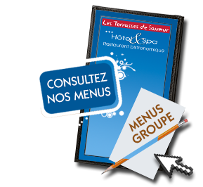 menu_groupe